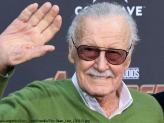 https_de.wikipedia.orgwikiStan_Lee#mediaFile_Stan_Lee_(2018).jpg
